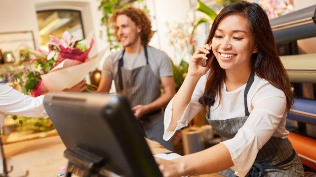 Expansion-und-bessere-Nutzung-von-Technologien-Einzelhandel-trotzt-der-Corona-Krise-und-rechnet-mit-Wachstum