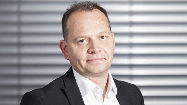 Jutta-Gr-fensteiner-leitet-k-nftig-Investitionsprojekt-Deutschland-Digital-R-diger-W-lfl-bernimmt-als-Channel-Chef-bei-Cisco