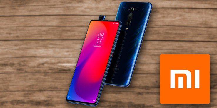 Xiaomi-Geräte jetzt offiziell in Deutschland