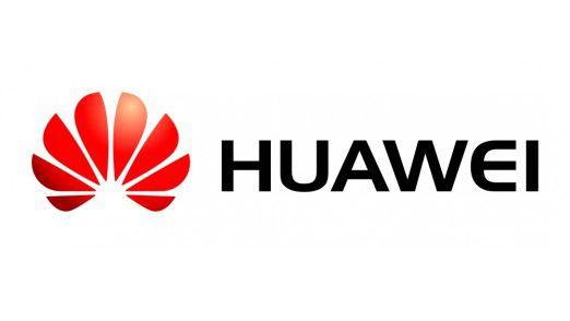 Keine Anti-Huawei-Regeln im Sicherheitskatalog für Mobilfunkausbau