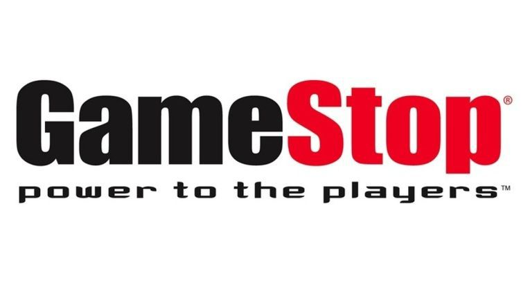 Umstrukturierung: Gamestop schließt bis zu 200 Filialen