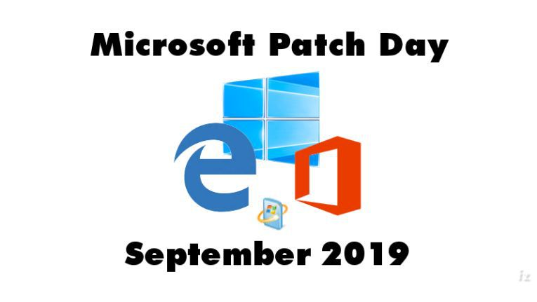 Update-Dienstag: Microsoft beseitigt vier 0-Day-Lücken