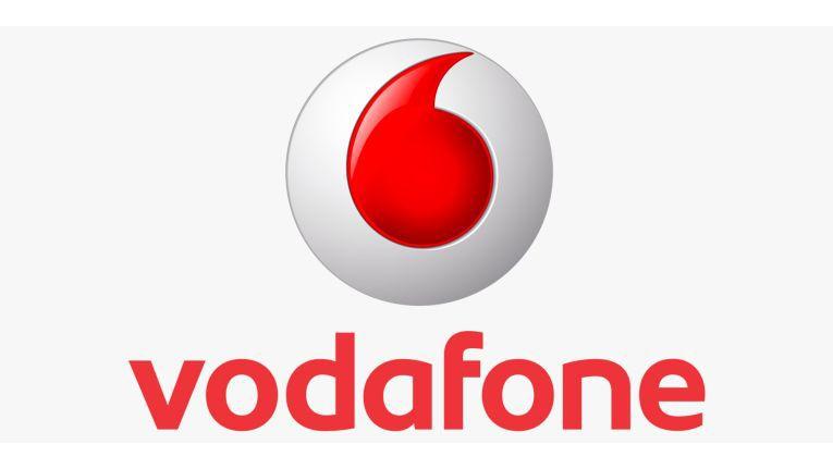 """In Grenzregionen: Vodafone schließt """"größtes LTE-Funkloch Deutschlands"""""""