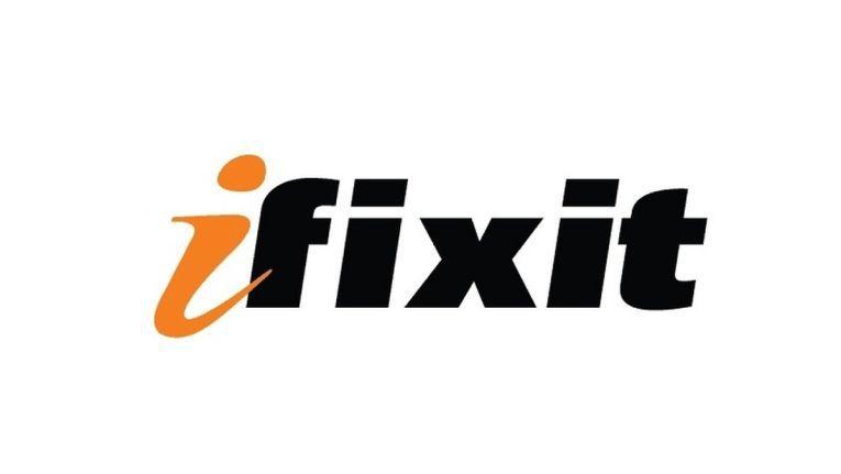 Teardown: iFixit zerlegt Huawei Mate 30 Pro