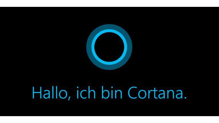 Microsoft: Cortana für iOS und Android wird eingestellt