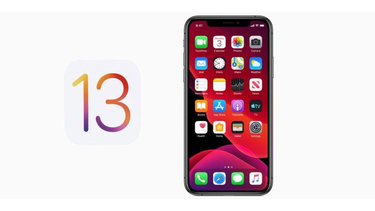 Update für iPhone und iPad: iOS 13.2.3 behebt Fehler in der Suche, Mail, Notizen und mehr