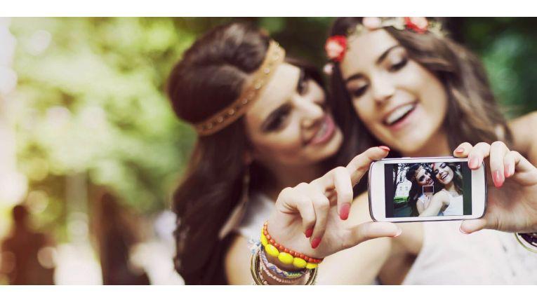 Android: Fiese Sicherheitslücke in Kamera-Apps von Google und Samsung