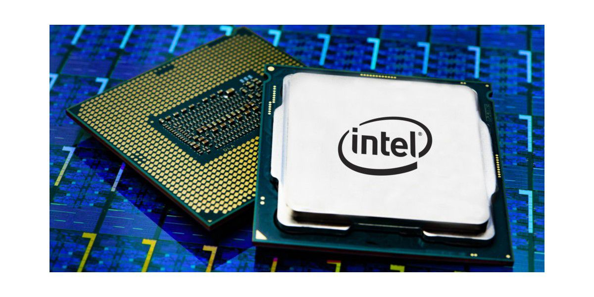 Intel entschuldigt sich für CPU-Engpässe