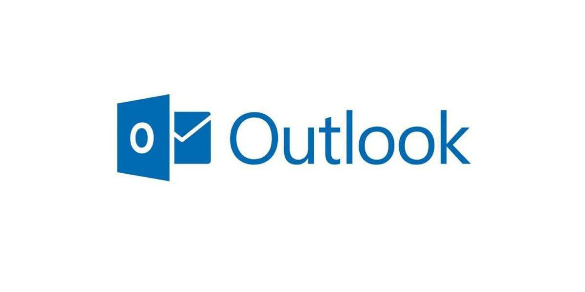 Microsoft testet Gmail-Integration in Outlook.com
