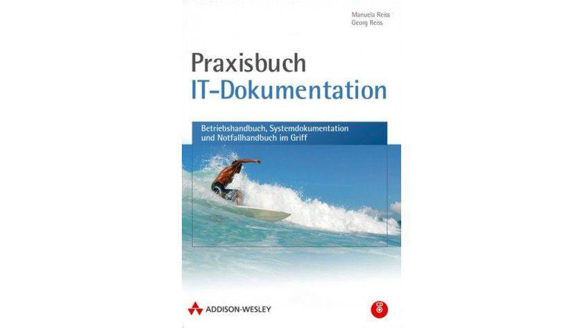 eBook im Wert von 26,95 Euro: Umfassendes Know-how zur Erstellung von Betriebshandbüchern, Systemdokumentationen und Notfallhandbüchern.