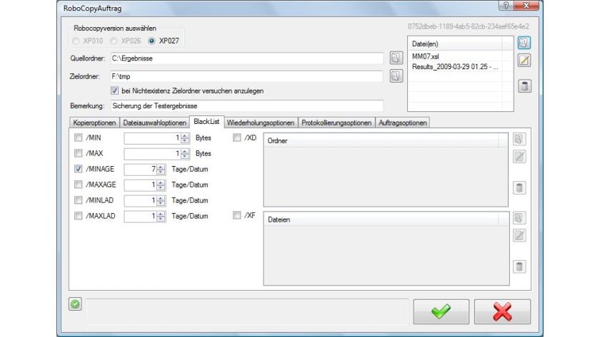 Xp027 Robocopy Download