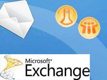 Microsoft Exchange Server 2010 - Installation und Migration.