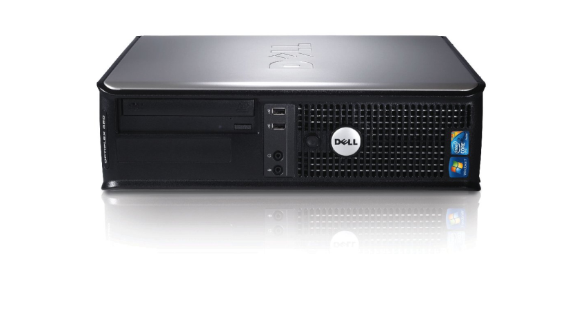 Sensational Optiplex 780 Usff Und 380 Neue Business Pcs Von Dell Best Image Libraries Sapebelowcountryjoecom