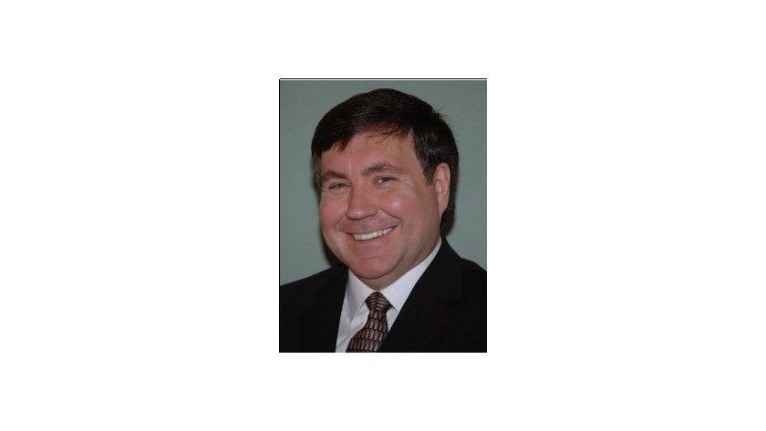 Dave Rand: Port 25 blockieren und Anwender informieren ist seine Aufforderung an die ISPs.