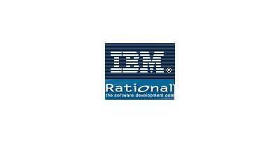 IBM nennt Details zur Rational-Integration