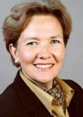 Susanne Rausch, Act Value Management Consulting