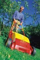 Wer nachhaltig und ohne Qualitätseinbußen Kosten senken will, sollte nicht nach dem Rasenmäherprinzip vorgehen.