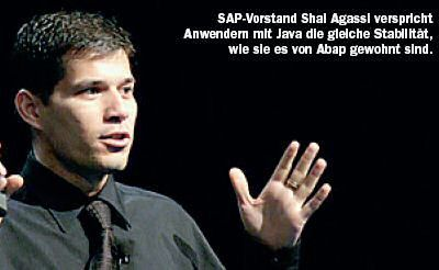 Foto: SAP