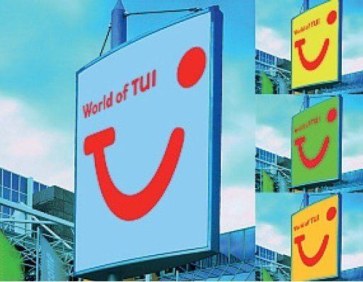 """Das Bonitos-Programm umfasst alle Marken der """"World of TUI""""."""