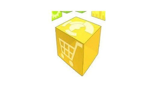 Online-Käufer erwarten von Webshops Angebote, die ihrer persönlichen Suchanfrage genau entsprechen.