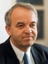 """Jörg Menno Harms, Bitkom: """"Trotz Fachkräftemangel haben es Quereinsteiger nicht mehr so leicht."""""""