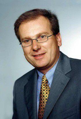 Stefan Hischer