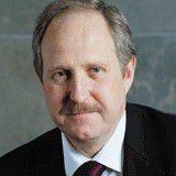 IFS-CEO Alastair Sorbie sieht sich gut gegen SAP gerüstet.