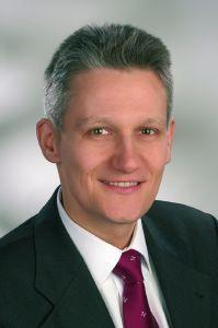 Frank Heuer von der Experton Group systematisiert die Cloud-Angebote.