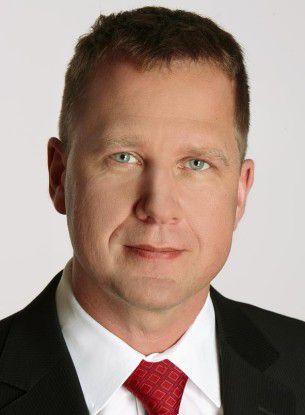 """Paul Lütke Wissing, Sepago: """"Technik ist austauschbar, die Unternehmenskultur nicht."""""""