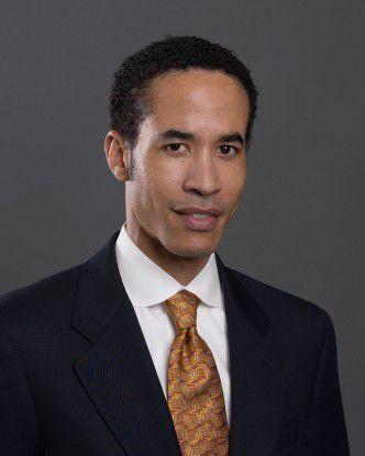 Oracle-President Charles Phillips: sieht Oracle durch die Übernahme führend in allen BI-Kategorien