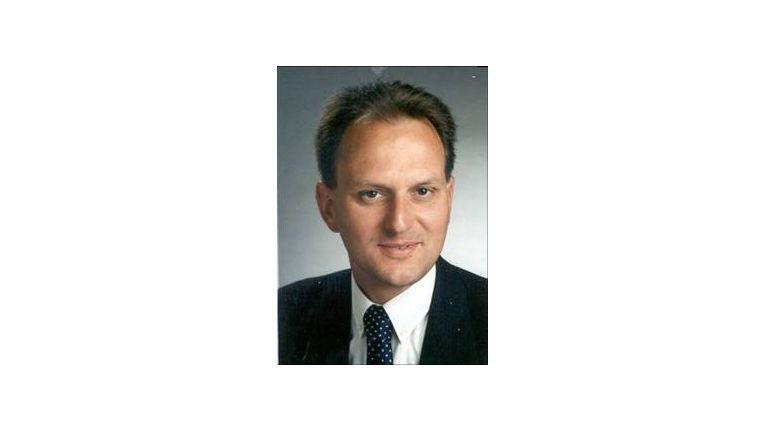 Marcus Eul, Principal bei A.T.Kearney: Jeder zweite IT-Arbeitsplatz steht zur Disposition.