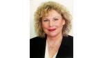 Angelika Wagner-Link betreibt in München das Institut für Mensch und Management, in dem sie unter anderem Führungskräfte-Coaching anbietet. Sie ist Vorsitzende der Landesgruppe Bayern des Berufsverbands Deutscher Psychologinnen und Psychologen.