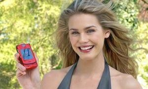 Am Mai können Hansenet-Kunden mit Alice auch mobil telefonieren
