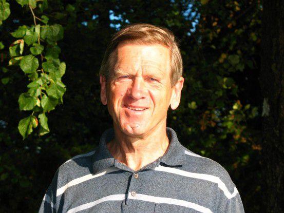 Dr. Christoph Zahrnt, Fachanwalt für IT-Recht
