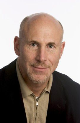 Gartner Analyst Bill Hostmann fordert von Oracle klare Aussagen bezüglich der künftigen Strategie bei den BI-Frontends.