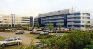 Teure Entscheidung: Die Schließung des Werks in Bochum kostete Nokia Marktanteile.