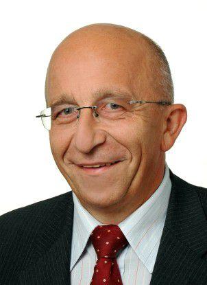 Erich Ehbauer, Apollo Optik: Uns kommt es darauf an, dass die Consultants auf Augenhöhe kommunizieren.