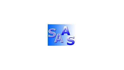 SaaS wird nach Ansicht der Analysten des Beratungsunternehmens Gartner zu einem Entscheidungsfaktor, der nicht mehr ignoriert werden kann.