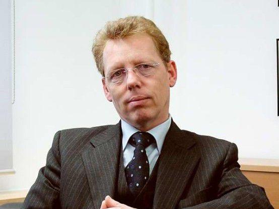 Harald Lemke kann sich über eine satte Pension freuen.