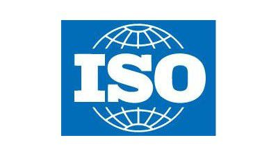 ISO/IEC 27005:2008: ISO führt Security-Risk-Management-Standard ein - Foto: ISO