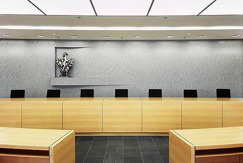 Der Bundesgerichtshof hat mit dem so genannten OEM-Urteil aus dem Jahr 2000 den Second-Hand-Händlern den Weg frei gemacht.