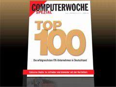CW-Redakteuren ist kein Aufwand zu hoch, um zu recherchieren. Das gilt auch für die Top100-Edition des Jahres 2008.