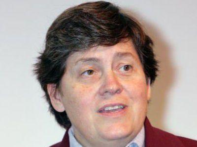 Wir müssen SOA aus unserem Vokabular streichen, rät die US-Analystin Anne Thomas Manes.