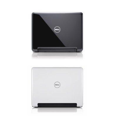 Dells Rechner Mini 12 ist nicht wirklich Mini, aber auch längst nicht Maxi.