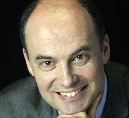 Daniel Hartert arbeitete zuletzt für Philips in Boston.