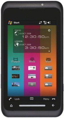 Das TG01 von Toshiba soll den bislang schnellsten Prozessor bekommen.