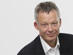 CW-Redakteur Jan-Bernd Meyer