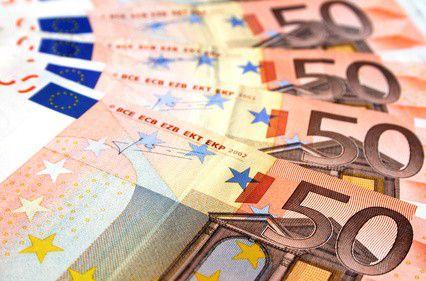 Geld ist für viele IT-Profis ein wichtiger Motivator.