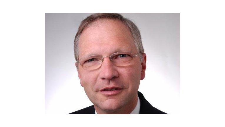 """Rüdiger Spies, Independant Vice President Enterprise Applications bei IDC: """"Aus IBM-Sicht gibt es keinen wirklichen Grund mehr, eine """"Coopetition-Strategie"""" mit Microsoft zu verfolgen."""""""