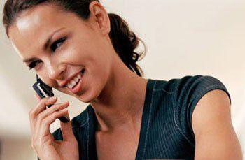 Tchibo Plus: Telefonieren für 1 Cent pro Minute